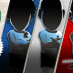 セガゲームス、『サカつくRTW』で「MONTHLY BEST PLAYERS SCOUT 10月編」を開催! フランス現役代表3人が新★5選手として登場
