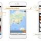 ガーラ、子会社Gala MIXが画像掲示板スマートフォンアプリ「Peeksy」をフィリピン・韓国で提供開始