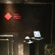 【関西企業特集 Vo.2】京都発のオンラインに強いゲーム制作のプロフェッショナル集団…クラウドクリエイティブスタジオに迫る