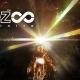 エンハンス、360度自由に飛び回る共感覚STG『Rez Infinite』をOculus Quest 向けに販売開始!