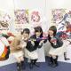 ブシロード、『ラブライブ!スクールアイドルフェスティバルALL STARS』で虹ヶ咲学園スクールアイドル同好会の今後の展開について情報を公開!