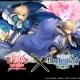 セガゲームス、『オルタンシア・サーガ』と「Fate/stay night[Unlimited Blade Works]」のコラボレーションを7月15日より開催決定