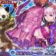 エイチーム、『ヴァルキリーコネクト』で新キャラ仙道少女「ルーリン」が登場する五星祭を開催 大討伐コネクトに武熊猫「ヤンロン」が降臨