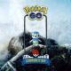 Nianticとポケモン、『ポケモンGO』で1月19日に開催予定の「Pokémon GO コミュニティ・デイ」はペンギンポケモンの「ポッチャマ」が大量発生