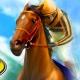 コーエーテクモゲームス、『100万人のWinning Post』をリニューアル…最新の番組表への対応や競走馬を追加、ロゴ・メインビジュアルも刷新