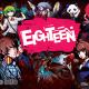 モブキャスト、韓国版『EIGHTEEN(エイティーン)』のDL数が配信開始後7日間で30万DLを突破!