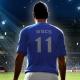 KONAMI、本格サッカーゲーム『ワールドサッカーコレクションS』が最新データに対応! 記念キャンペーンも実施!