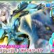 セガゲームス、『ファンタシースターオンライン2 es』でesスクラッチ「リヒターフェリス with ドリームマスター」を配信開始!