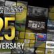 セガ、『サカつくRTW』で「サカつく25周年記念SCOUT」を開催 「スティーブン・ジェラード」や「マイケル・オーウェン」が登場