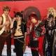【イベント】『SHOW BY ROCK!!』舞台版Live Musical「SHOW BY ROCK!!」10月に公演決定 「THE FES II-Thausand XV II」も5月開催