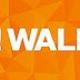 スマートアプリ、仮想通貨イーサリアムウォレットアプリ「GO! WALLET」を中華圏・韓国・ロシア語圏向けに提供開始