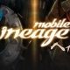 NCジャパン、人気PCタイトルのスマホゲーム『モバイル リネージュ ヘイスト』を配信開始 記念キャンペーンを同時開催