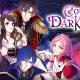 ボルテージ、恋愛ドラマアプリ『魔界王子と魅惑のナイトメア』の英語翻訳版『Court of Darkness』を配信開始
