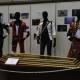 【イベント】2.5次元フェス(仮)で行われた『あんさんぶるスターズ!オン・ステージ』のステージイベントをレポート 鳴上嵐役の北村涼さんもサプライズ登場