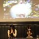 カラオケパセラ、『Shadowverse』の女性限定大会を開催! 「クイーンカップ2018」優勝者のなしこ。さんが優勝!