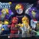 ネクソン、『LEGO クエスト&コレクト』にてアップデート実施!「ストーリーダンジョン」や「5vs5アリーナ」実装&新キャラ追加