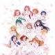 『Tokyo 7th シスターズ』初のアニメ短編MV作品のプレミアムBOX版、3rdアニバーサリーライブ会場で販売決定!