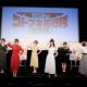 映画『荒野のコトブキ飛行隊 完全版』完成披露上映会が開催! 舞台挨拶オフィシャルレポートをお届け!