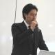 【ミクシィ決算説明会②】「4Qの売上高600億は十分達成可能な数字」(森田社長) アニメ・映画・ゲームのメディアミックス戦略にも手応え