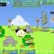 浮田建設、RPG製作ツール「GAME DESIGNER WORLD」をフリーゲーム投稿・配信サービス「PLiCy」で提供開始!