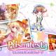 ポニーキャニオンとhotarubi、『Re:ステージ!プリズムステップ』で「Prism festa-秋の超絶5連ガチャ-」を開催