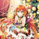 セガゲームス、『アンジュ・ヴィエルジュ ~ガールズバトル~』にてパネルイベント「バーチャルクリスマスプレゼント」開催!