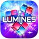 モブキャスト、『LUMINES パズル&ミュージック Lite』をFacebookの「インスタントゲーム」にて世界同時リリース