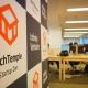 インフィニティ・ベンチャーズ、スタートアップ企業にフォーカスした創業投資と経営支援を行う「TechTemple Tokyo」プログラムを開始