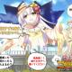 UtoPlanet、11月リリース予定の新作『放置三極姫~乱世の三国美少女たち~』題材の放置三極姫物語をTwitterで連載中