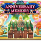 DeNAとスクエニ、『FFレコードキーパー』でリリース4周年記念イベントを開催 ★6装備が2個確定で登場する40連無料ガチャも!