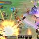アソビモ、スクエニと共同開発中のアクションRPG『ファンタジーアース ジェネシス』のキャラメイクと戦場の一部画面を公開!