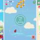 サクセス、「定番ゲーム集! パズル・将棋・囲碁forスゴ得」でかんたん爽快アクションゲーム『上昇てんとう虫!JUMP』を配信
