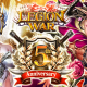 エイチーム、『レギオンウォー』で最大20万Jewelが当たる5周年記念CPを開催! 無料で引ける「Eternal確定11連召喚」や限定イベントで強力なキャラをゲット