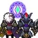 EASTMOON、痛快シューティングRPG『ある英雄の二つの記憶』をApp StoreとGoogle Playでリリース