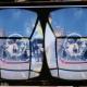 【キャラホビ2015】『ボッツニュー』を使った迫力満点のVRコンテンツが体験できたメガハウスブース