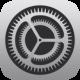 Apple、iOS 14を配信開始 ウィジェットのホーム画面追加やAirPods Proの空間オーディオに対応
