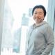 【年始企画】ポテンシャルの高い中国市場への展開とIP創出の挑戦…KLab真田社長に一年の振り返りと今後の展望についてインタビュー