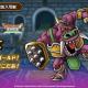 スクエニ、『DQタクト』で1月8日に追加更新予定の「ドラゴンクエストV」イベントに登場するキャラクター「ゴンズ」を公開