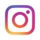 『Instagram Lite』がAndroid向けに提供開始 エントリー端末を想定、容量はわずか2MB