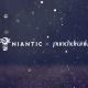 Niantic、英国の劇団Punchdrunkとの提携 ARを活用しモバイルゲームの常識を覆すプロジェクトを開発中