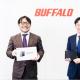 バッファロー、「nasne」新製品の価格決定について東京大学教授の渡辺安虎氏との対談コンテンツを公開