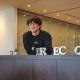 【おはようSGI】ドリコム年始インタビュー、『ロンドン迷宮譚』事前登録開始、『ブルーアーカイブ』事前登録7万人突破、任天堂M&A、ケイブ台湾子会社設立