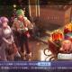 テンセントゲームズ、『聖闘士星矢 ライジングコスモ』で年末年始のイベントを開催中 お年玉を集めて豪華アイテムをゲット!