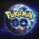 Nianticとポケモン、「Pokémon GO アースデイの清掃イベント」にて新たに江ノ島での開催が決定! 江ノ島会場は4月21日に開催