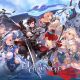 CRAVEMOB、世界177ヵ国で展開する本格シネマティックRPG『エルクロニクル』を日本で配信決定! 公式Twitterを公開