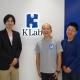 【インタビュー】KLabがスパイスマートを子会社化 良質なアプリレポートの創出や海外展開など、そこで生まれるシナジーについて訊いた