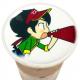 「アニメイトカフェグラッテ渋谷」を9月5日よりグランドオープン! 第1弾コラボは『アイドリッシュセブン』など!