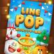 LINE、『LINE POP』のサービスを2018年12月4日をもって終了