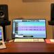 ツーファイブ、音声収録の監修を遠隔で実施できる「リアルタイム遠隔監修システム」を提供開始 音声収録の3密状態を極力軽減