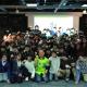 【イベント】ファリアー、学生向け勉強会「駿馬」を札幌にて初開催…4都市目となる『ゲームクリエイターの「足元から支える」ゲームフロー講座 』をレポート